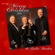The Gatlin Brothers - We Say Merry Christmas