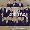 La Adictiva Banda San José de Mesillas - Durmiendo en el Lugar Equivocado