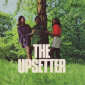 The Upsetters - Dread Luck