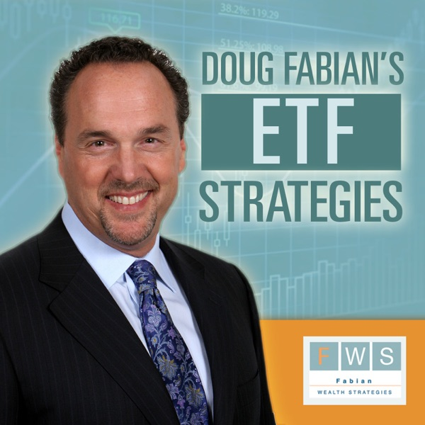 Doug Fabian's ETF Strategies