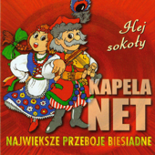 Hej Sokoly
