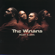 Count It All Joy - The Winans