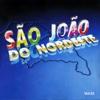 São João do Nordeste, Vol. 2 - Various Artists