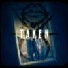 Taken - Single - Kissing Candice