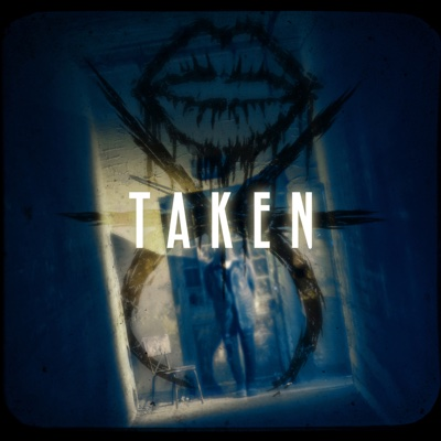 Taken - Single - Kissing Candice album