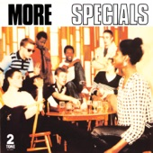 The Specials - Do Nothing