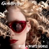 Ride a White Horse Single