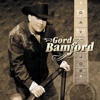 Day Job - Gord Bamford