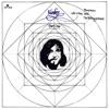 The Kinks - Lola Versus Powerman and the Moneygoround Pt One Album