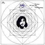 The Kinks - Powerman (Demo)