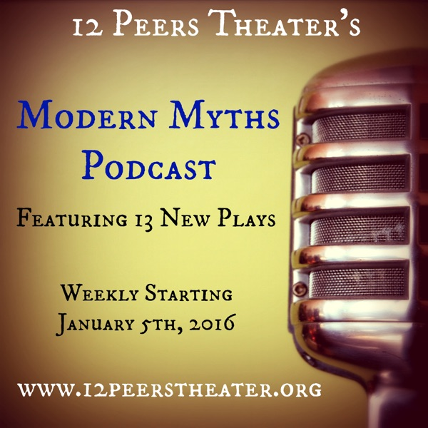 Modern Myths Podcast