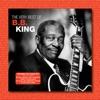 The Very Best of B.B. King, B.B. King
