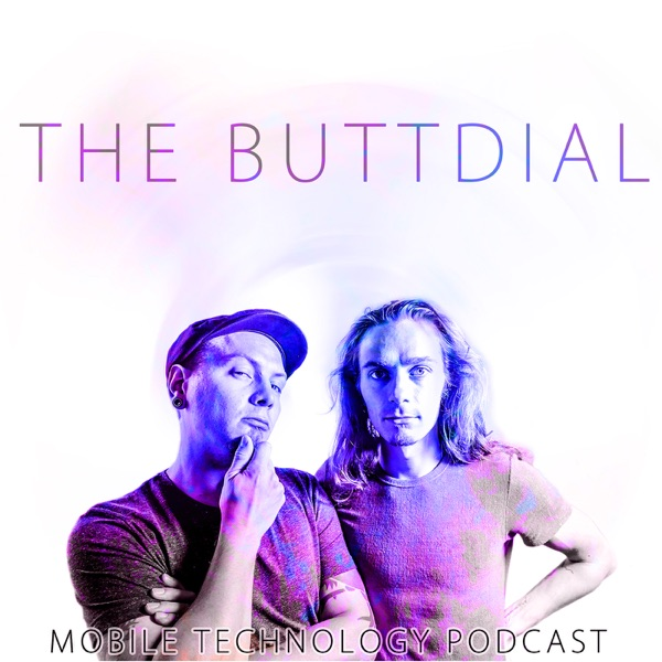 The ButtDial