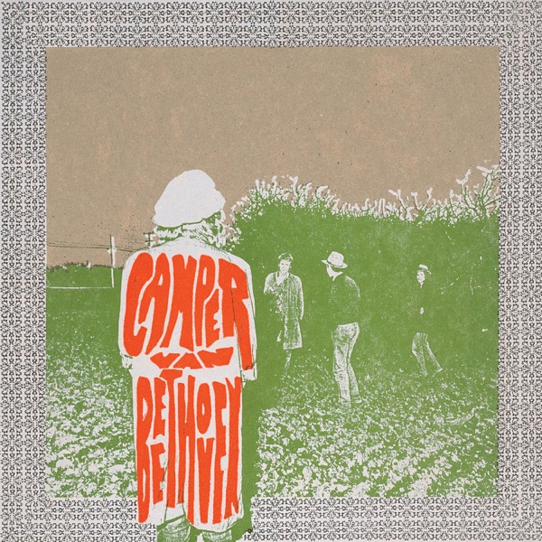 Take The Skinheads Bowling by Camper Van Beethoven on Mearns Indie