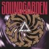 Soundgarden - Jesus Christ Pose