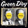Nimrod, Green Day