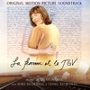 La femme et le TGV (Original Motion Picture Soundtrack) [with Nora Baldenweg & Lionel Baldenweg] - Various Artists