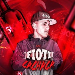 Cachaça - Single Mp3 Download