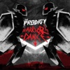 Warrior's Dance - EP, The Prodigy