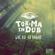 Sac Be at Night - Tor.Ma in Dub