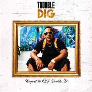 Dig - Single Mp3 Download