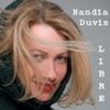 Nandia Duvis - Seis Afios