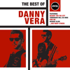 Danny Vera - The Best Of kunstwerk