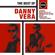 EUROPESE OMROEP | The Best Of - Danny Vera