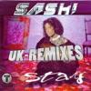 Stay (UK - Remixes)