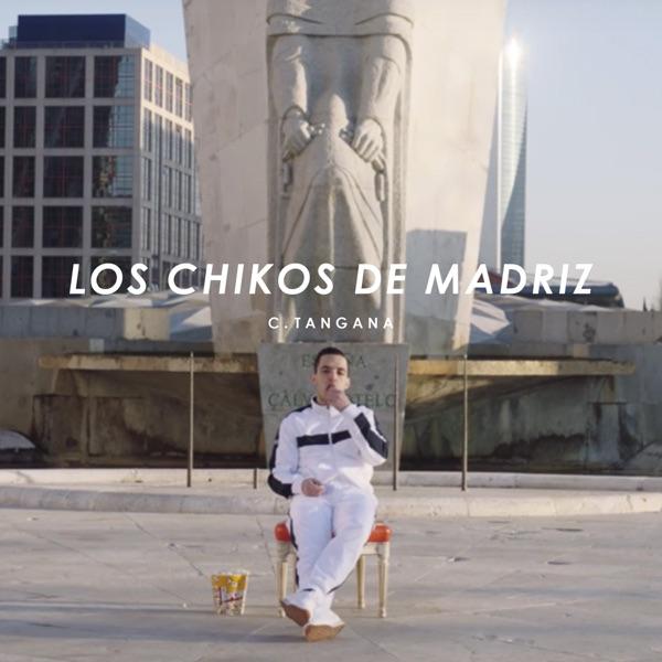 Los Chikos de Madriz - Single