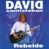 David Santisteban