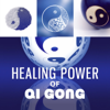 Body Mind Connection (Positive Thinking) - Yin Yang Music Zone