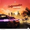 Californication (feat. Caroline Pennell) - Single