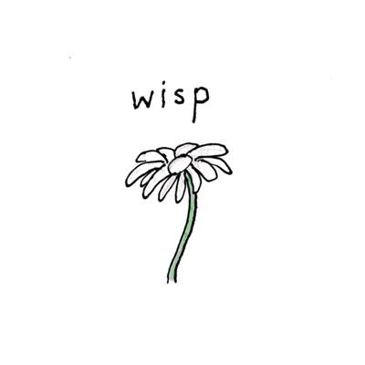 Wisp - Single - Instupendo album