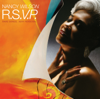 Nancy Wilson - R.S.V.P. (Rare Songs, Very Personal)  artwork