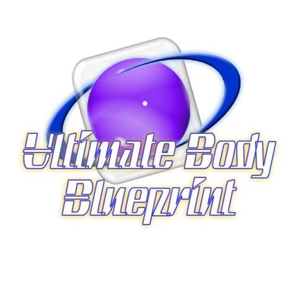 The ultimate body blueprint malvernweather Image collections