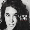 Weary Hours - Kaleigh Baker