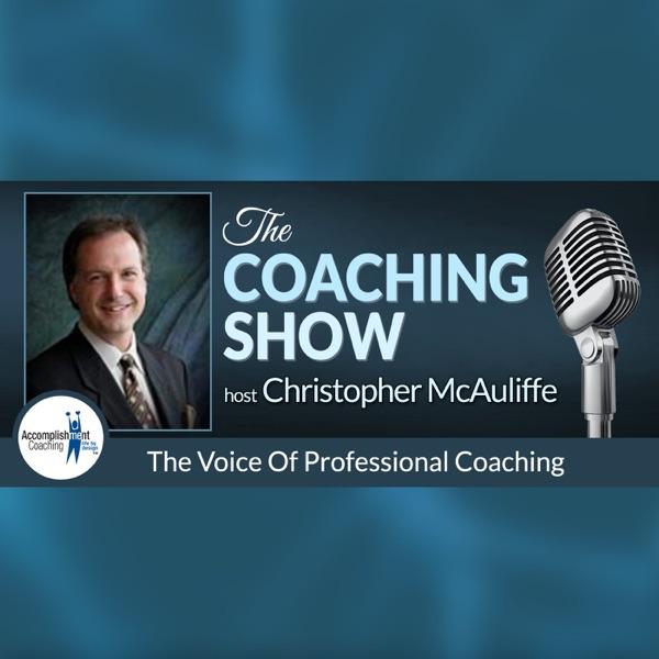 The Coaching Show – wsRadio.com