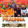 Prauhna - Bindy Brar & Sudesh Kumari