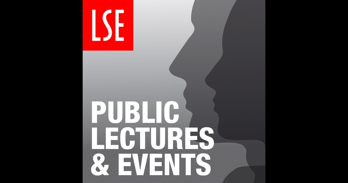 economics and public school The london school of economics and political  a public event at the london school of economics and political science on the impact of the arrival of generation z.