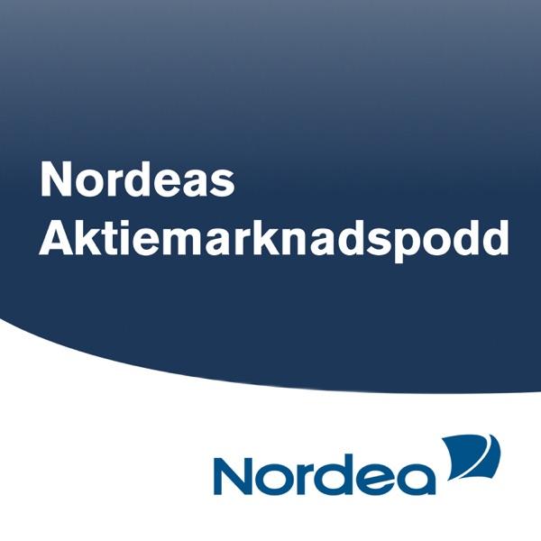Nordeas Aktiemarknadspodd