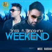 Weekend (feat. Badshah)