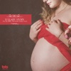 Lullaby Hymn for My Baby Electronic Piano, Vol. 3 - Single - Lullaby & Prenatal Band