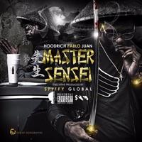 Master Sensei Mp3 Download