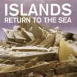 Islands - Rough Gem