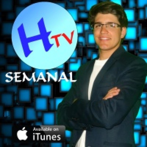 #HabitantesTV