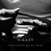 Vengeance on My Mind (feat. Dana) - Single
