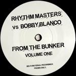 Rhythm Masters & Bobby Blanco - Ride By (Rhythm Masters vs. Bobby Blanco)
