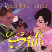 Jamaica - Robertino Loreti
