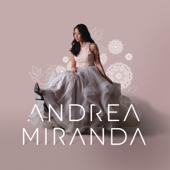 Andrea Miranda-Andrea Miranda